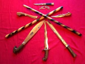 cjj-weapons
