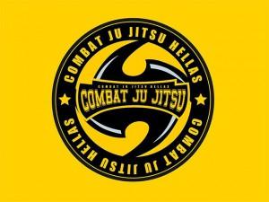combat-ju-Jitsu