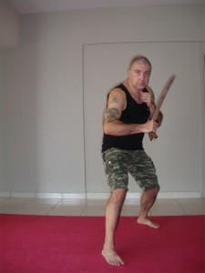 ioannis-kotsidis-weapons